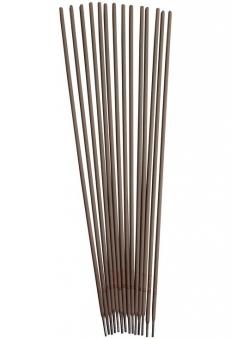 Schweißelektroden 3,25 x 350 mm Güde 30 Stk. Bild 1