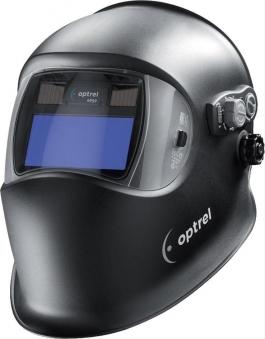 Schweißerhelm OPTREL optrel e650 schwarz Bild 1