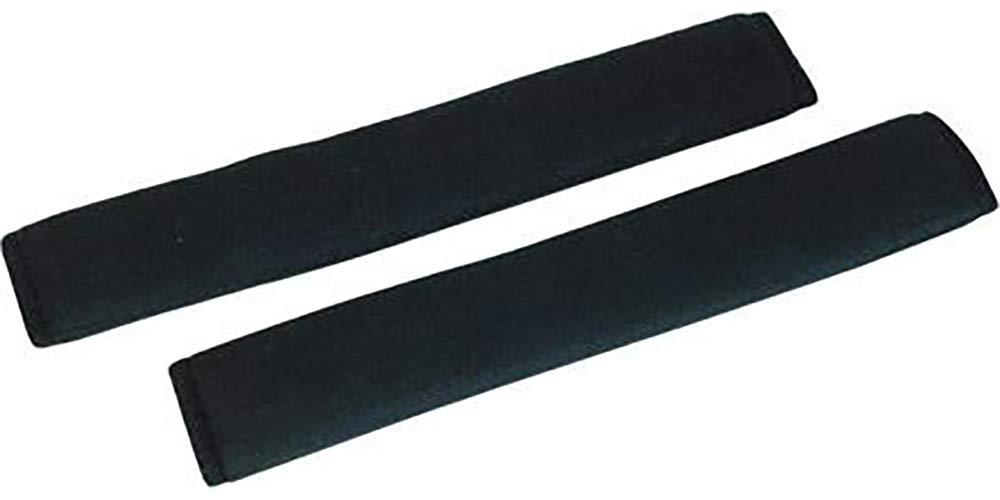 Stirnschweißband (VE a 2 Stk) Bild 1