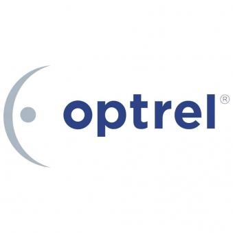 Vergrößerungsscheibe Dioptrin 1,0 OPTREL Bild 1