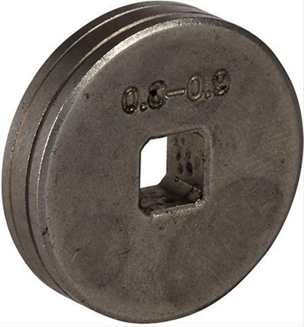 Vorschubrolle Fx 0,9-1,2 M 201 DS Bild 1