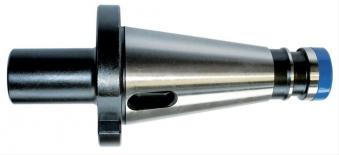 Einsatzhülse Form-A D2080SK50/MK3 Bild 1