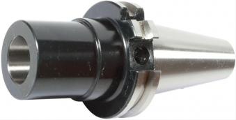 Einsatzh. Form-D D69871ADSK50/MK4 Bild 1