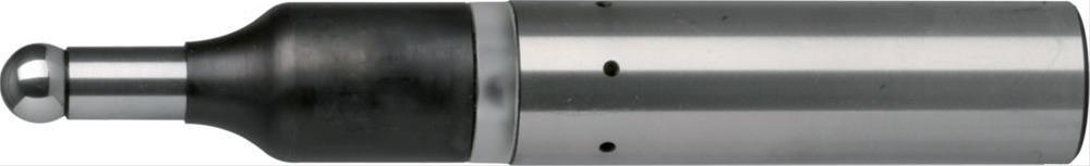 Kantentaster akustisch 2Dund optisch Tschorn Bild 1