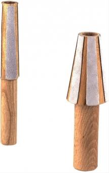 Kegelwischer MK 1 Präzisform Bild 1