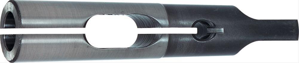 Klemmhülse D6328 AK MK 1 4,0mm Bild 1