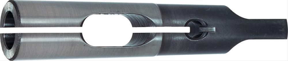Klemmhülse D6328 AK MK 2 5,5mm Bild 1