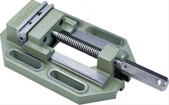 Masch.-Schraubstock Gr.3/125mm BB Typ BON Bild 1