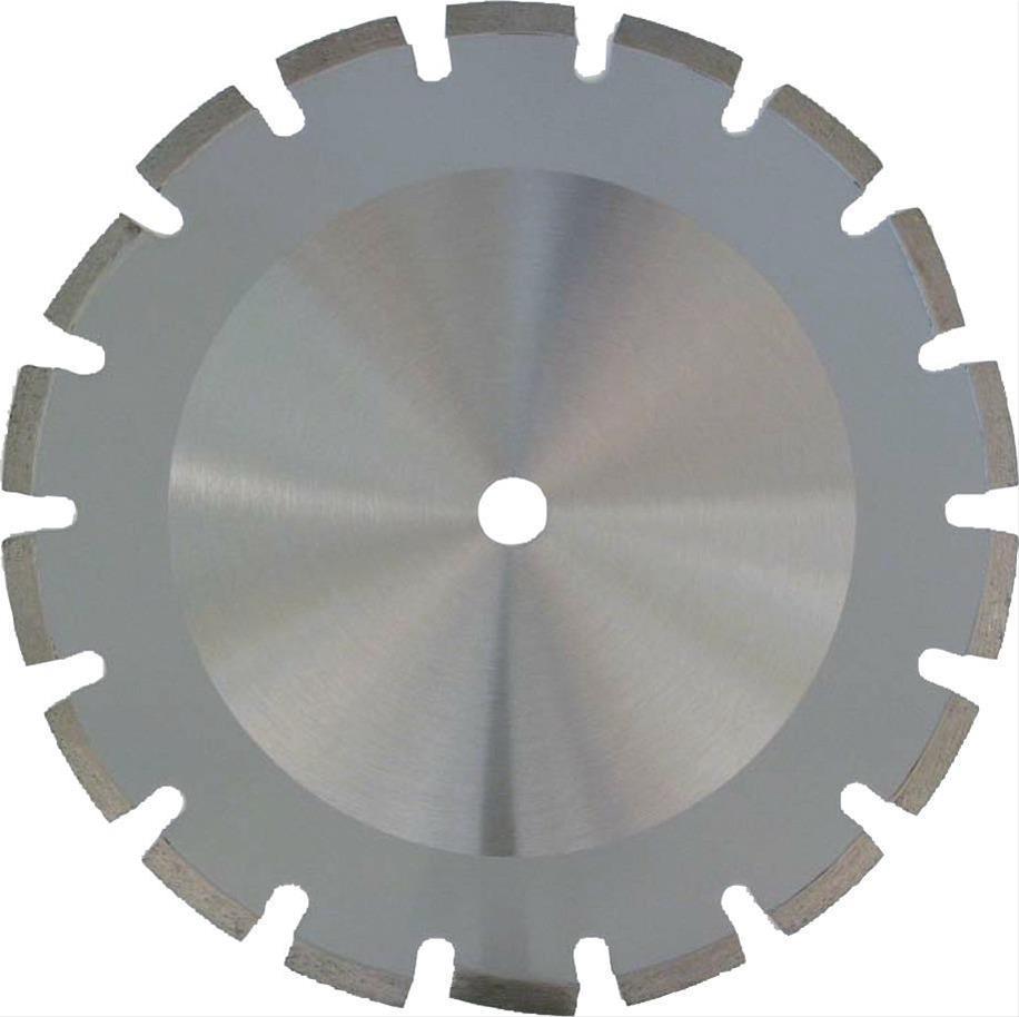 Dia.-Trennscheibe CD2001 Ø 500 x 25,4 mm STRECKE Bild 1