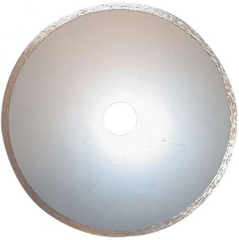 Diamantscheibe 180 mm Güde für Fliesenschneider Bild 1