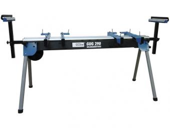 Uni-Maschinen-Gestell GUG 290 Güde Bild 1