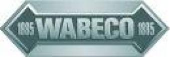 Trennständer für Zweihandwinkelschleifer Wabeco Bild 2