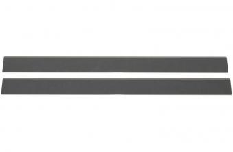 Ersatzmesser für Güde Abricht- u. Dickenhobelmaschine GADH 254