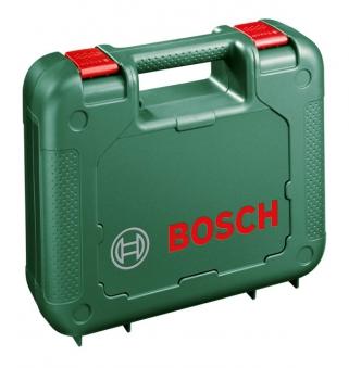 Bosch Akkuschrauber PSR Select 3,6 Volt Bild 3