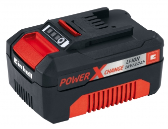 Ersatz Akku Einhell Power-X-Change 18V 3,0Ah