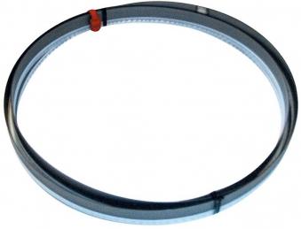 Sägeband grob 4/6 Z für Güde Metallbandsäge MBS 180 und MBS 220