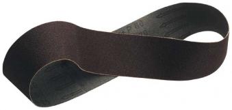Schleifband Einhell 686 x 50 mm 5 teilig
