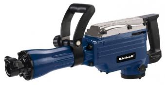 Einhell Abbruchhammer BT-DH 1600 1600 Watt Bild 1