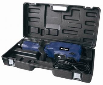 Einhell Abbruchhammer BT-DH 1600 1600 Watt Bild 2