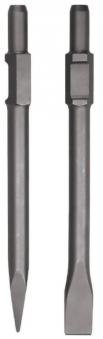 Einhell Abbruchhammer BT-DH 1600 1600 Watt Bild 3