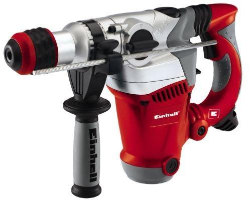 Einhell Bohrhammer-Set RT-RH 32 Kit 1250 Watt Bild 1