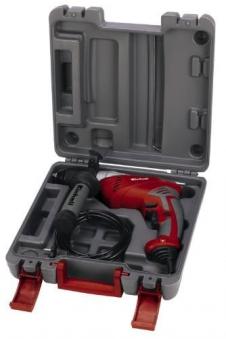 Einhell Schlagbohrmaschine RT-ID 65 650 Watt Bild 4