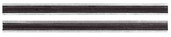 Messer-Set für Einhell Elektrohobel RT-PL 82 2Stück