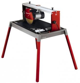Einhell Steintrennmaschine RT-SC 570 L Laser 1500 Watt Bild 1