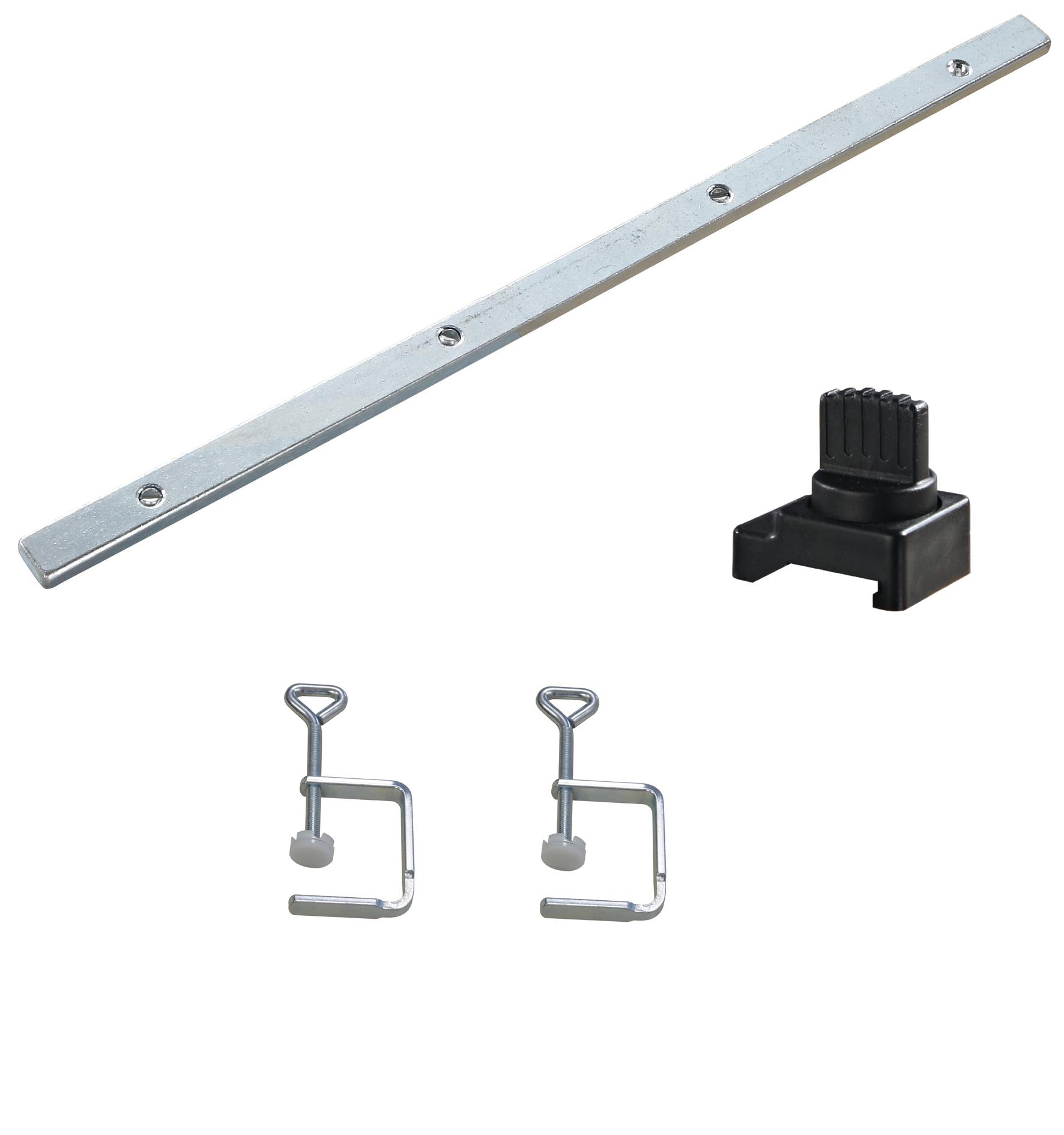 zubeh r paket f r scheppach handkreiss ge pl 55 pl 75 bei. Black Bedroom Furniture Sets. Home Design Ideas