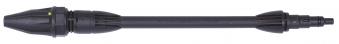Dreckfräse für Güde Hochdruckreiniger GHD 180 Bild 1