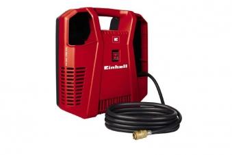 Einhell Kompressor TH-AC 190 Kit Bild 1