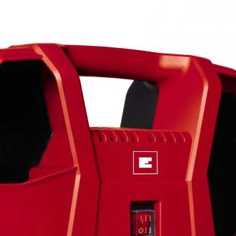 Einhell Kompressor TH-AC 190 Kit Bild 2