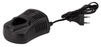 Einhell Akku Multifunktionswerkzeug RT-MG10,8/1Li 10,8Volt Bild 3