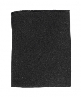 Einhell Schaumstofffilter / Zubehör Nass-Trockensauger 10 Stück Bild 1