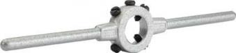 Schneideisenhalter 25x9 M3-M12 CircumPRO Bild 1