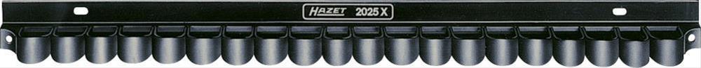 Werkzeug-Halter 2025X f. Werkzeugw. Hazet Bild 1
