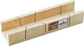 Schneidlade 300x70x65mm CircumPRO Bild 1
