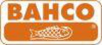 Bügelsägeblatt 610mm Dreieckzahnung Bahco Bild 2