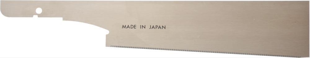 Ers.sägebla. Douzuki Gold150mm Magma Bild 1