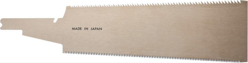 Ers.sägeblatt Ryoba Gold 270 mm Magma Bild 1