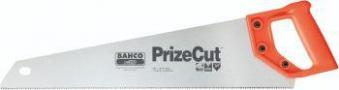 Fuchsschwanz Pricecut 400mm Bahco Bild 1