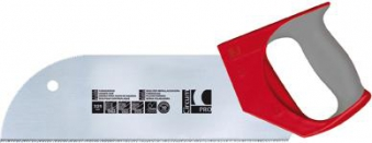 Furniersäge 2K-Heft HP 325mm CircumPRO Bild 1