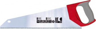 Handsäge 2K-Heft HP 450mm CircumPRO Bild 1