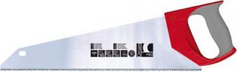 Handsäge 2K-Heft HP 500mm CircumPRO Bild 1