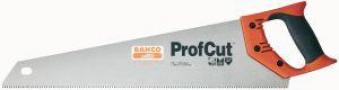 Handsäge Ergo GT 475mm Profcut Bahco Bild 1
