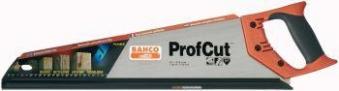 Handsäge Ergo UT 475mm Profcut Bahco Bild 1