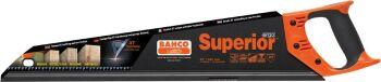 Handsäge Ergo XT 400mm Superior Bahco Bild 1
