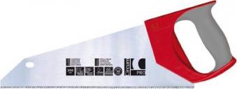 Handsäge Kompakt 2K-Heft 350mm CircumPRO Bild 1
