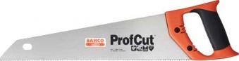 Handsäge ProfCut 375mm Bahco Bild 1