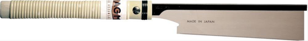 Jap Handsäge Douzuki Gold150mm Magma Bild 1